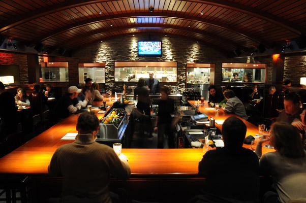Austin S Restaurant Reading Pa